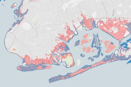 federal flood maps left new york unprepared for sandy propublica